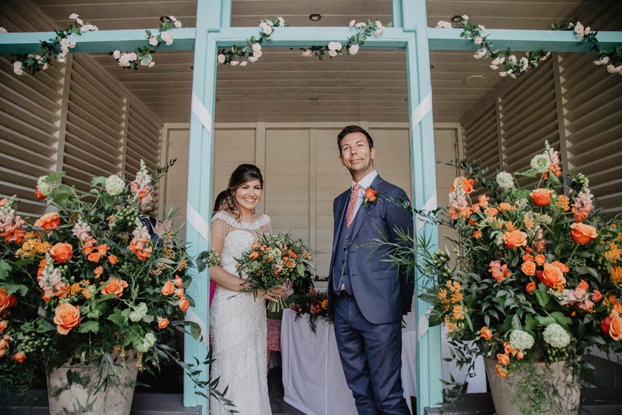 Holly Cade is a Ventnor Botanic Gardens wedding photographer (16)