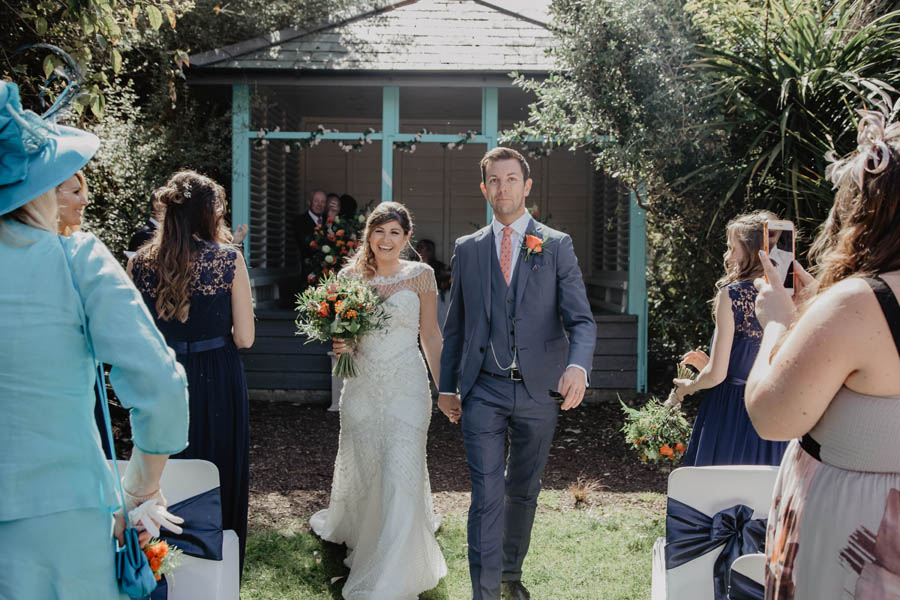 Holly Cade is a Ventnor Botanic Gardens wedding photographer (17)