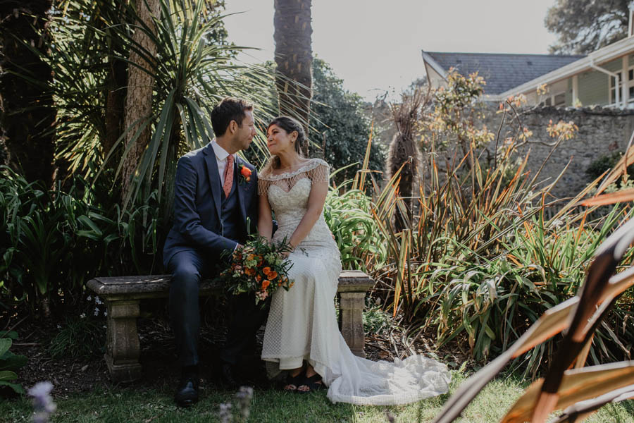 Holly Cade is a Ventnor Botanic Gardens wedding photographer (22)