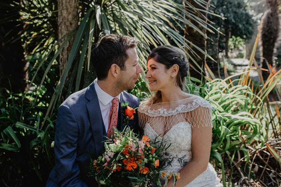 Holly Cade is a Ventnor Botanic Gardens wedding photographer (23)