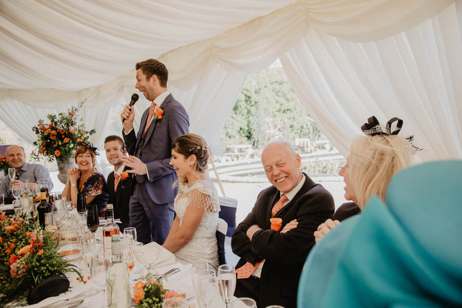 Holly Cade is a Ventnor Botanic Gardens wedding photographer (24)