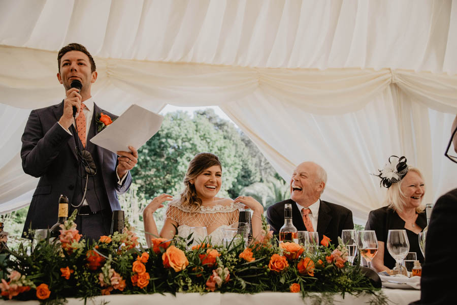 Holly Cade is a Ventnor Botanic Gardens wedding photographer (25)