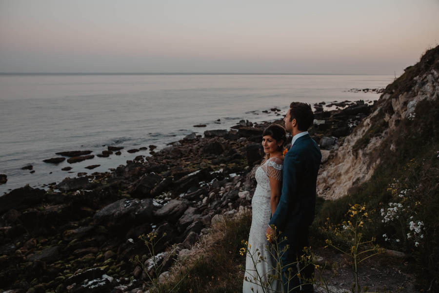 Holly Cade is a Ventnor Botanic Gardens wedding photographer (30)