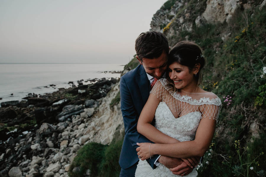 Holly Cade is a Ventnor Botanic Gardens wedding photographer (32)