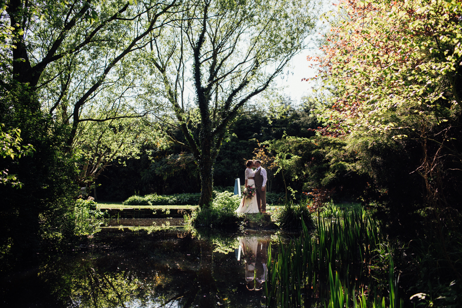 Escheat Farm wedding style inspiration, image by Emily Little (12)