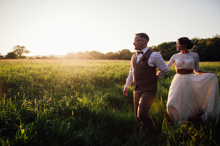 Escheat Farm wedding style inspiration, image by Emily Little (34)