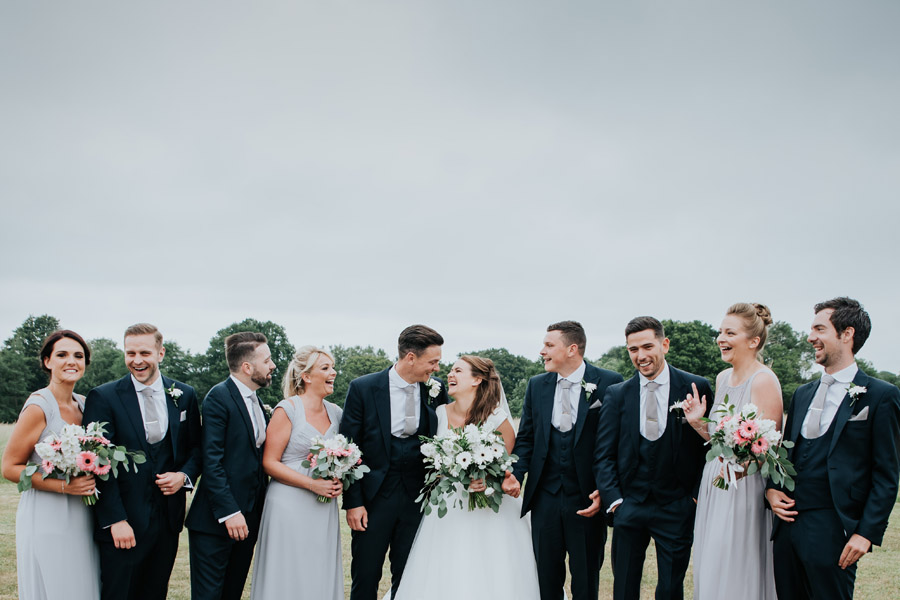 Relaxed wedding photography in Kent, with Michelle Cordner Photography (1)
