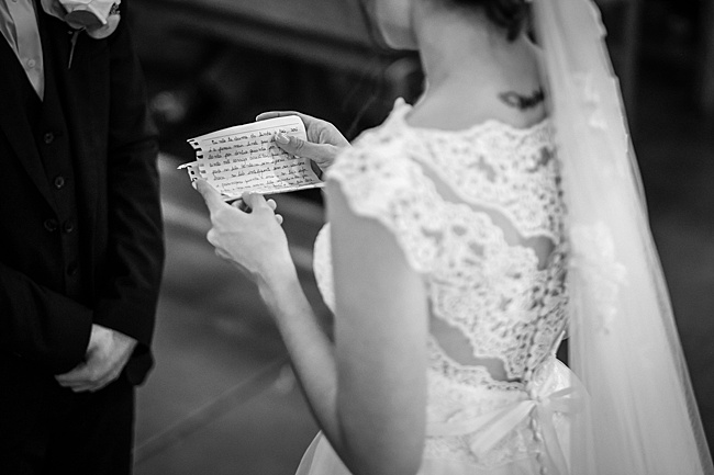 Documentary wedding photographers in Dorset, Linus Moran Photography, Kings Arms Boutique Hotel (36)