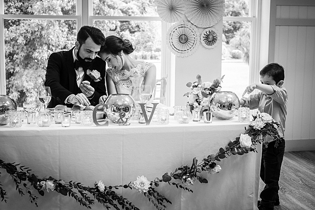 Documentary wedding photographers in Dorset, Linus Moran Photography, Kings Arms Boutique Hotel (19)