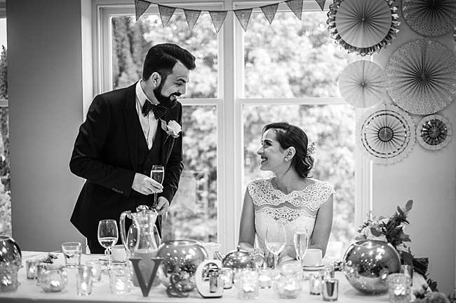 Documentary wedding photographers in Dorset, Linus Moran Photography, Kings Arms Boutique Hotel (15)