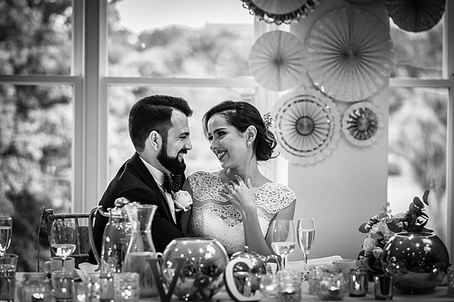Documentary wedding photographers in Dorset, Linus Moran Photography, Kings Arms Boutique Hotel (11)