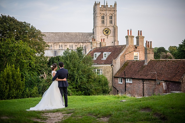 Documentary wedding photographers in Dorset, Linus Moran Photography, Kings Arms Boutique Hotel (5)