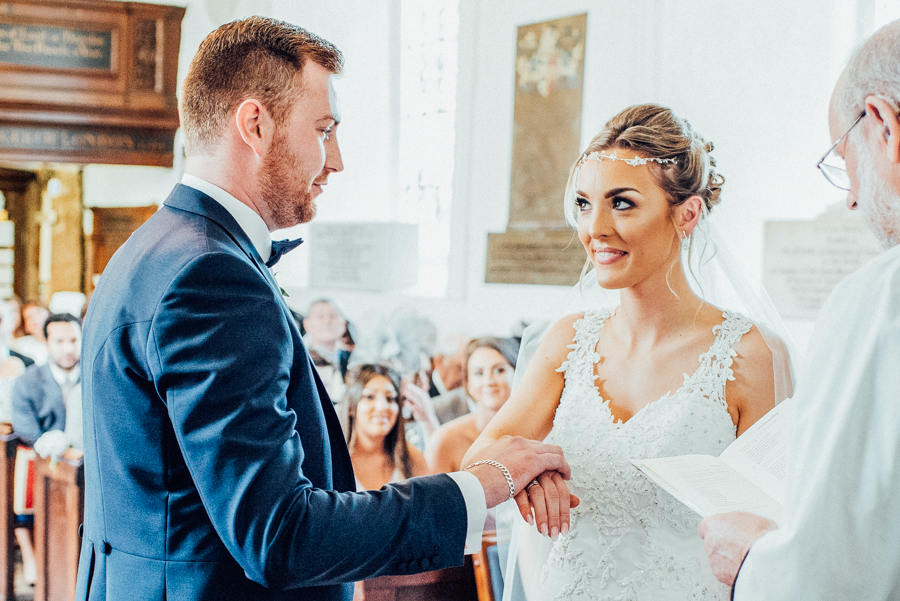 Elegant English wedding in Essex, at Lambourne and The Reid Rooms, images by Rebecca Louise Photography (26)
