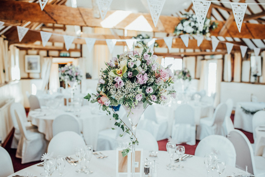 Elegant English wedding in Essex, at Lambourne and The Reid Rooms, images by Rebecca Louise Photography (31)