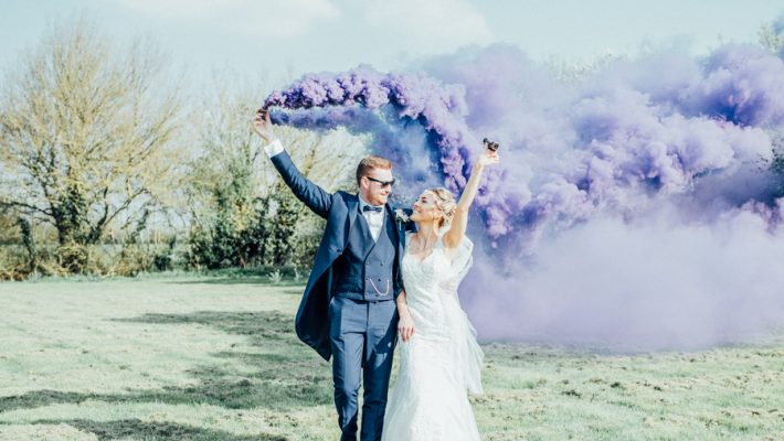 Elegant English wedding in Essex, at Lambourne and The Reid Rooms, images by Rebecca Louise Photography (12)