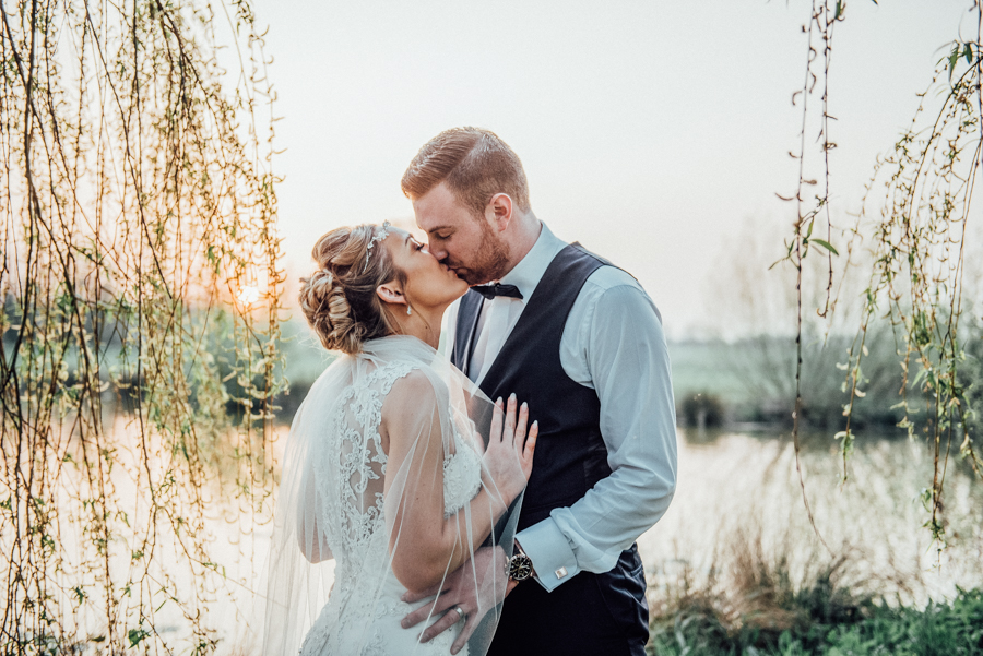 Elegant English wedding in Essex, at Lambourne and The Reid Rooms, images by Rebecca Louise Photography (5)