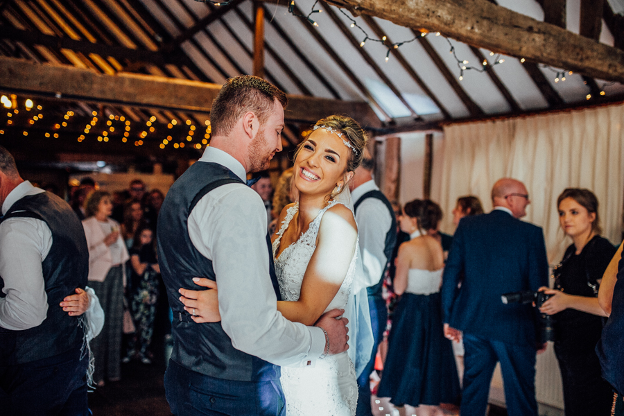 Elegant English wedding in Essex, at Lambourne and The Reid Rooms, images by Rebecca Louise Photography (1)