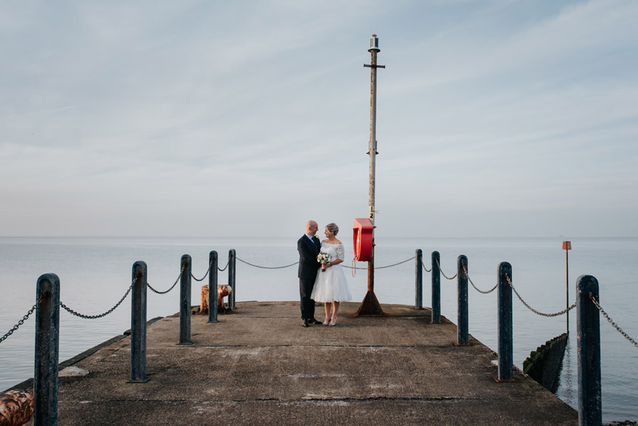 Relaxed wedding photography in Kent, with Michelle Cordner Photography (3)