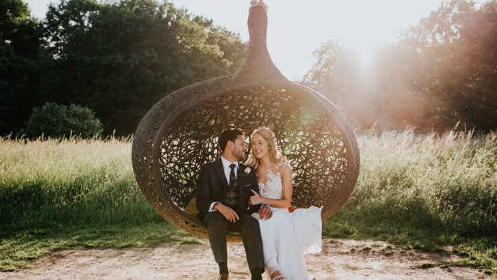 Relaxed wedding photography in Kent, with Michelle Cordner Photography (4)