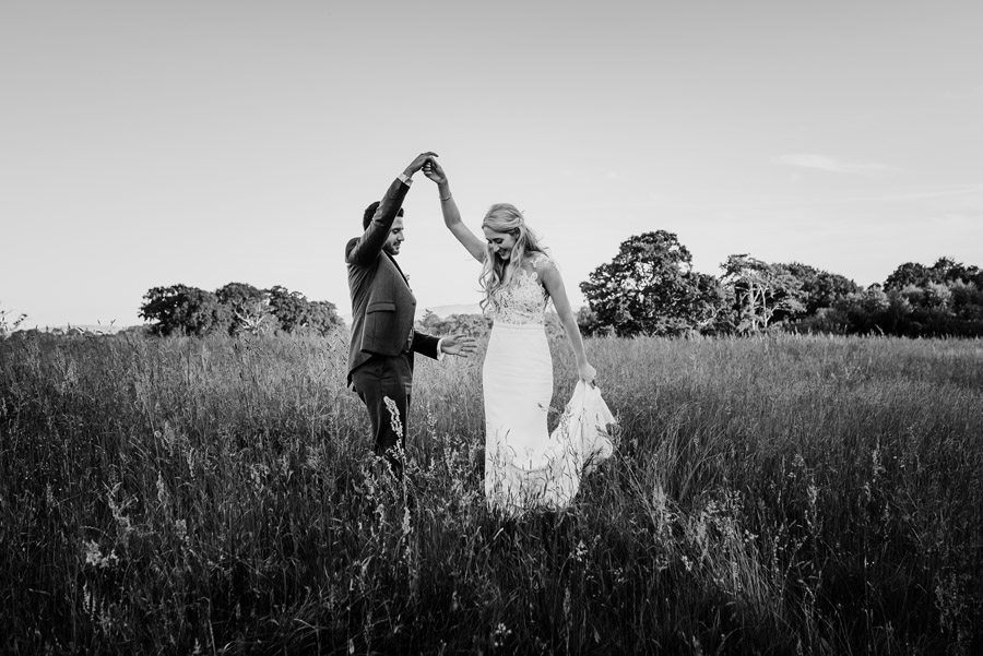 Relaxed wedding photography in Kent, with Michelle Cordner Photography (5)
