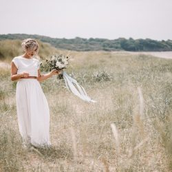 60 simple tips for a more sustainable wedding
