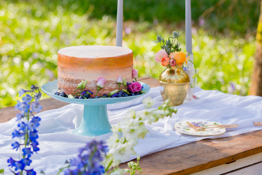 Cassandra June wedding stylist bluebell theme ideas, photography by Craig Payne (6)