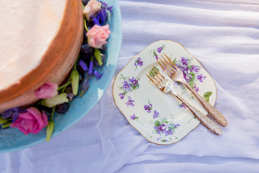 Cassandra June wedding stylist bluebell theme ideas, photography by Craig Payne (5)