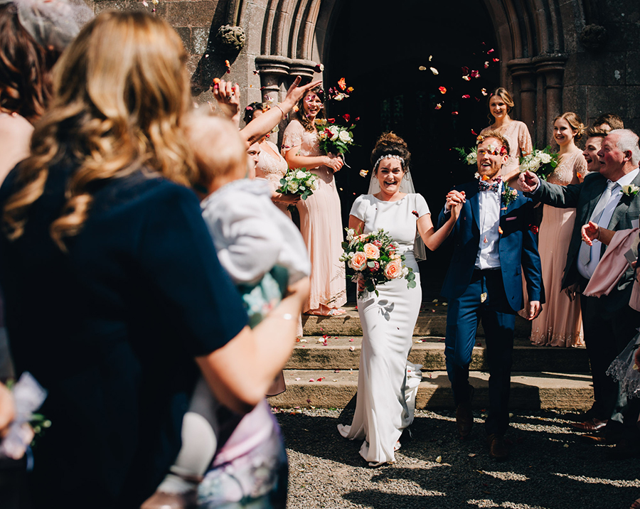 North west UK wedding photographer Rachel Joyce Photography (3)