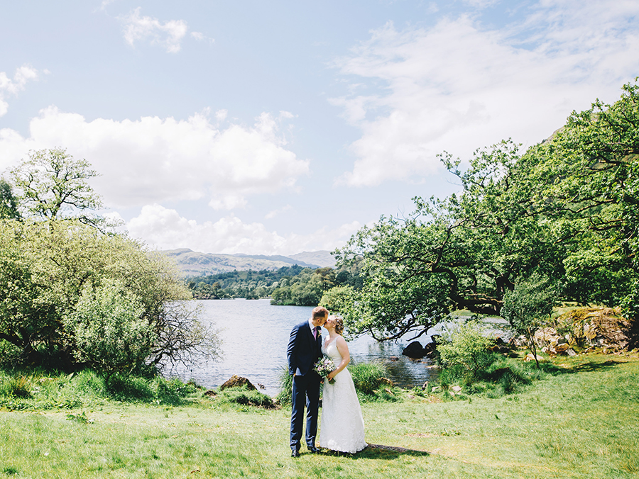 North west UK wedding photographer Rachel Joyce Photography (2)