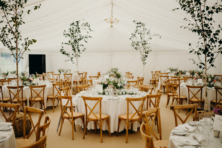Beautiful English summer wedding with Richard Skins Photography (4)