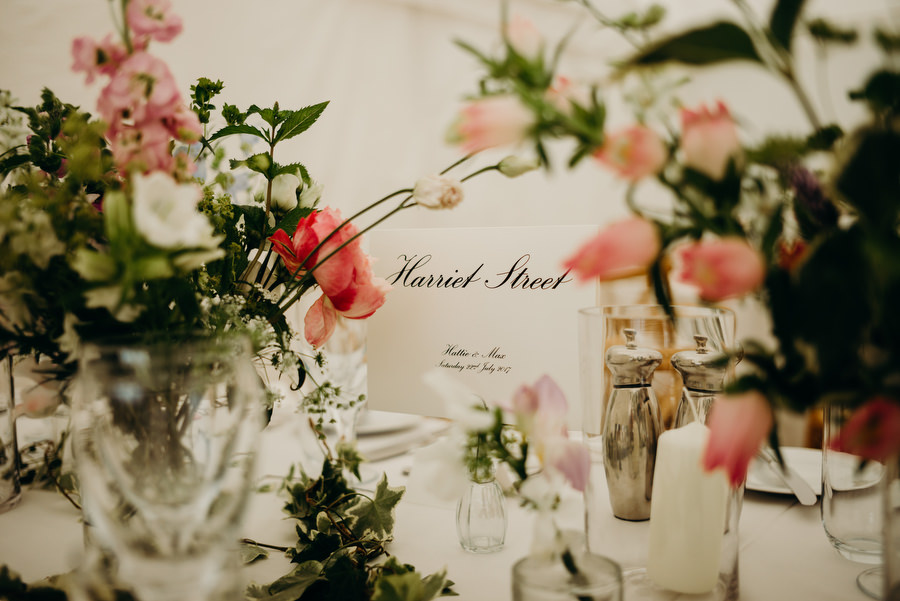 Beautiful English summer wedding with Richard Skins Photography (5)