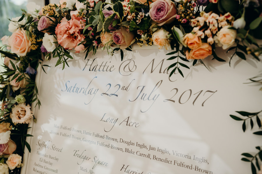 Beautiful English summer wedding with Richard Skins Photography (7)