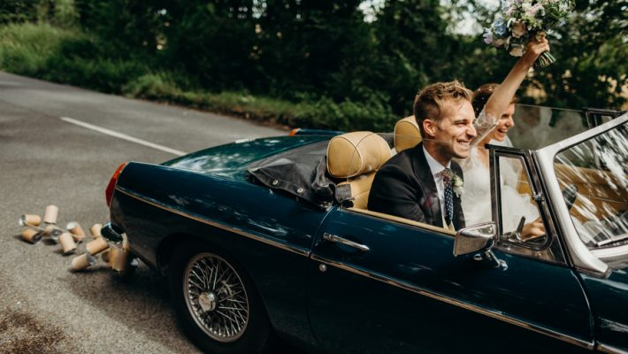 Beautiful English summer wedding with Richard Skins Photography (17)