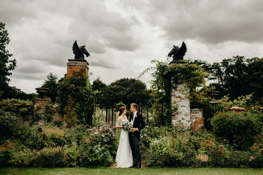 Beautiful English summer wedding with Richard Skins Photography (20)