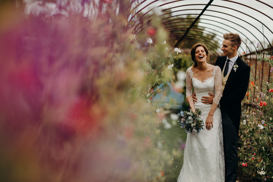 Beautiful English summer wedding with Richard Skins Photography (23)