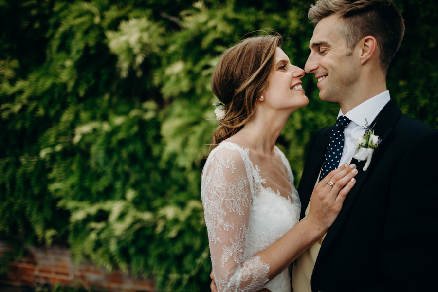 Beautiful English summer wedding with Richard Skins Photography (25)
