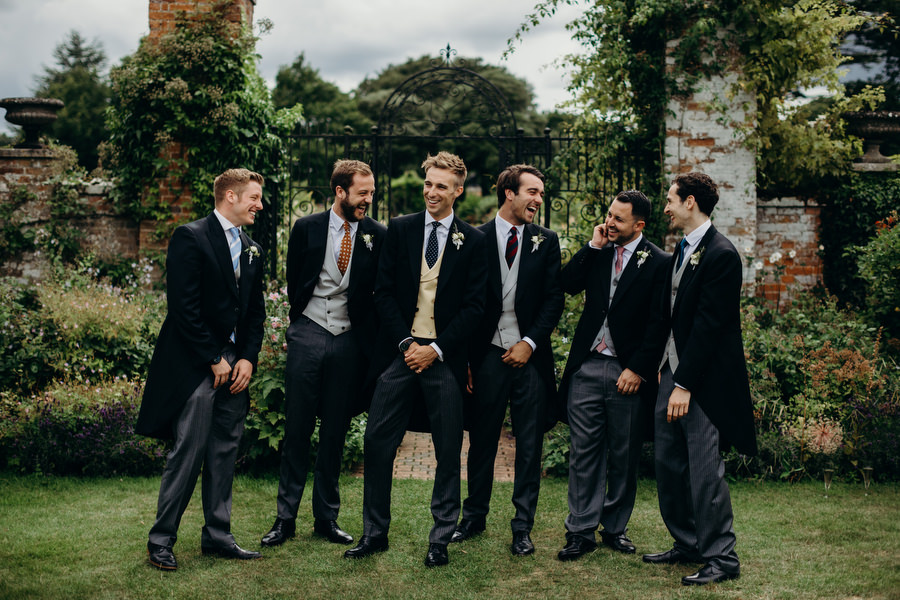 Beautiful English summer wedding with Richard Skins Photography (28)