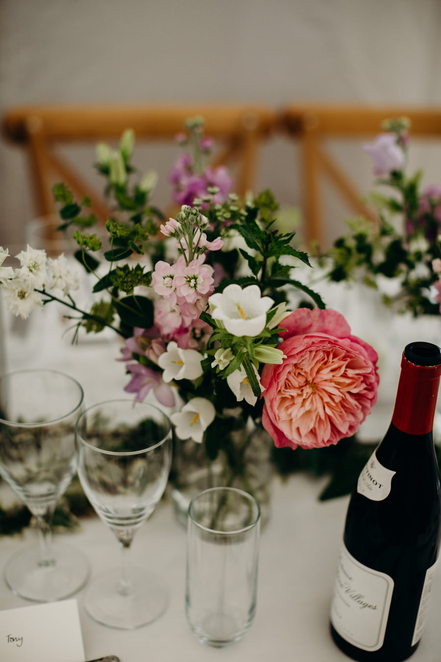 Beautiful English summer wedding with Richard Skins Photography (30)