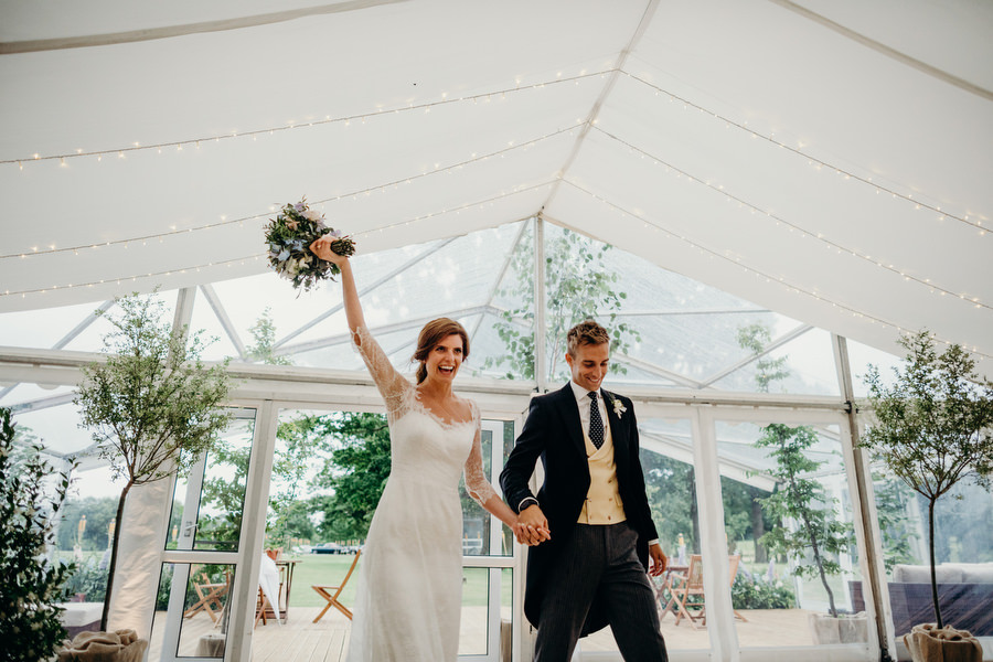 Beautiful English summer wedding with Richard Skins Photography (34)