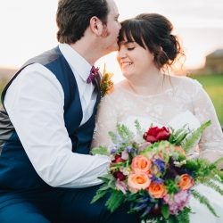 From the English Wedding Directory – storytelling photography from Rachel Joyce (Lancashire)