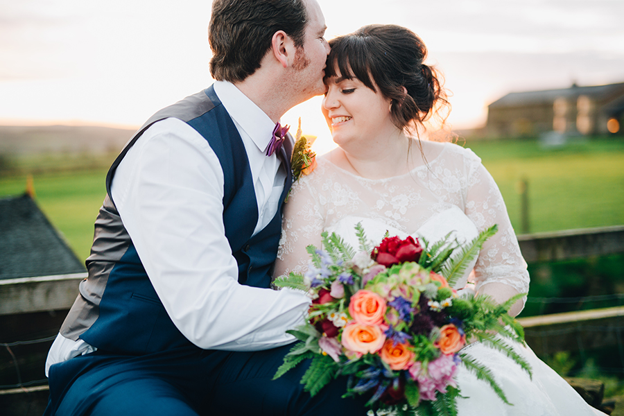 North west UK wedding photographer Rachel Joyce Photography (1)