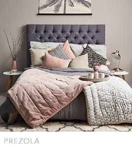 Prezola wedding gift ideas