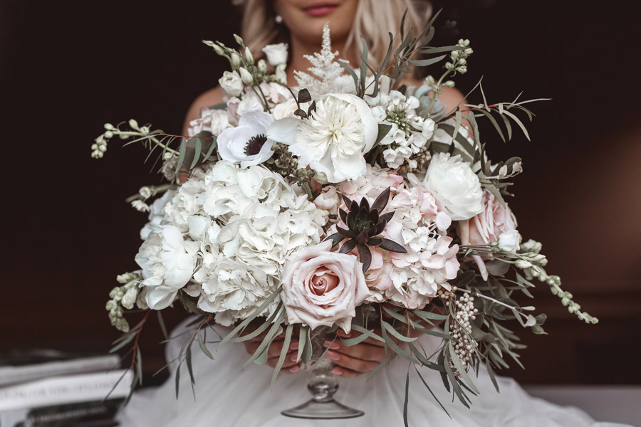 Ye Olde Bell Coaching Inn for a faded beauty wedding style edit with Masha Unwerth (10)