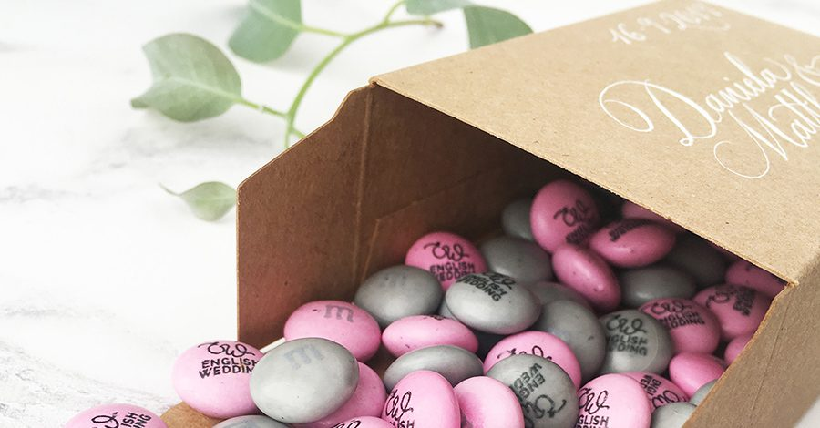 personalised my m&ms review uk english wedding blog (4)