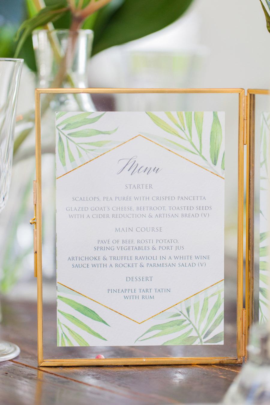 Houseplants and tropical wedding styling with www.amandakarenphotography.co.uk (19)