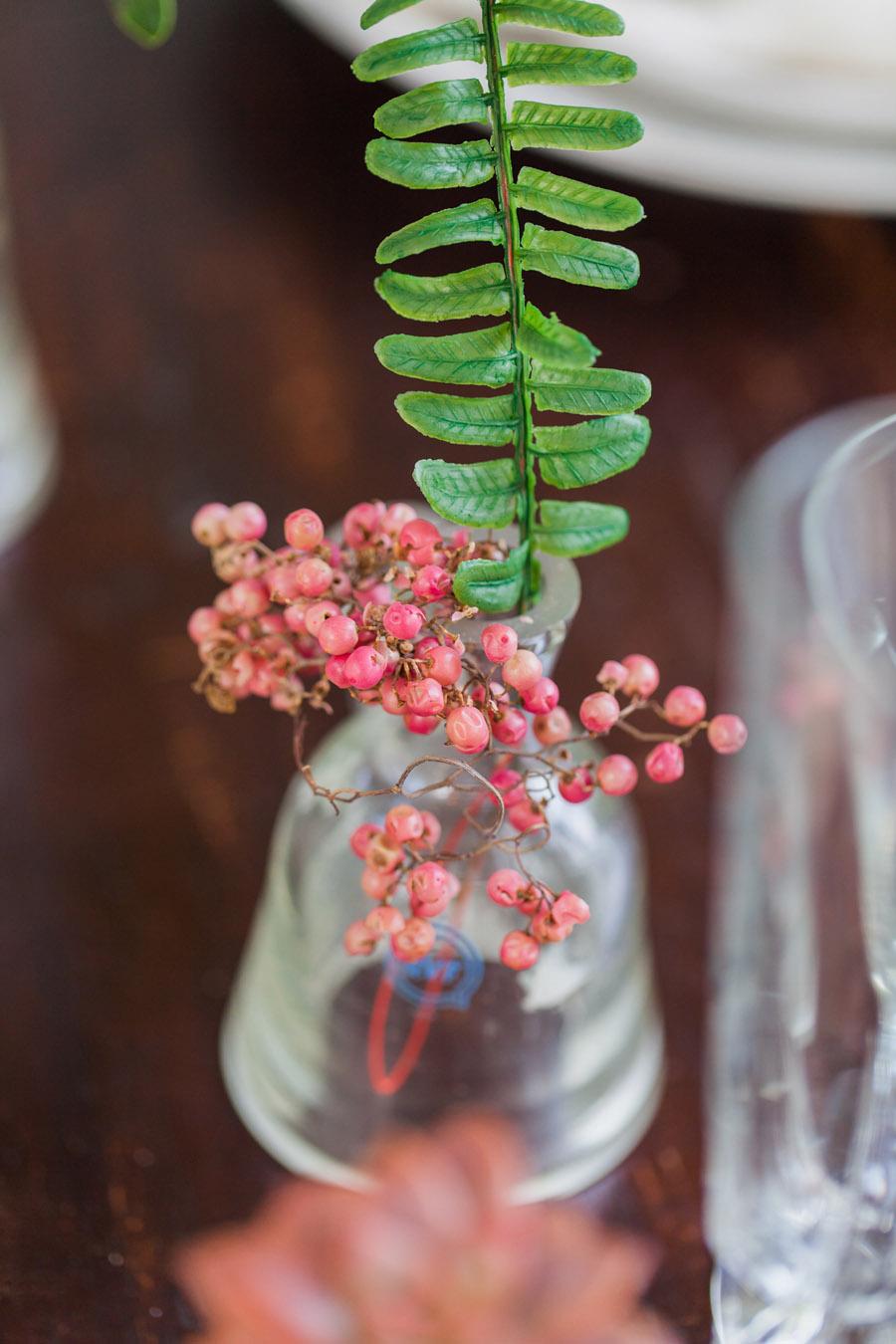 Houseplants and tropical wedding styling with www.amandakarenphotography.co.uk (21)