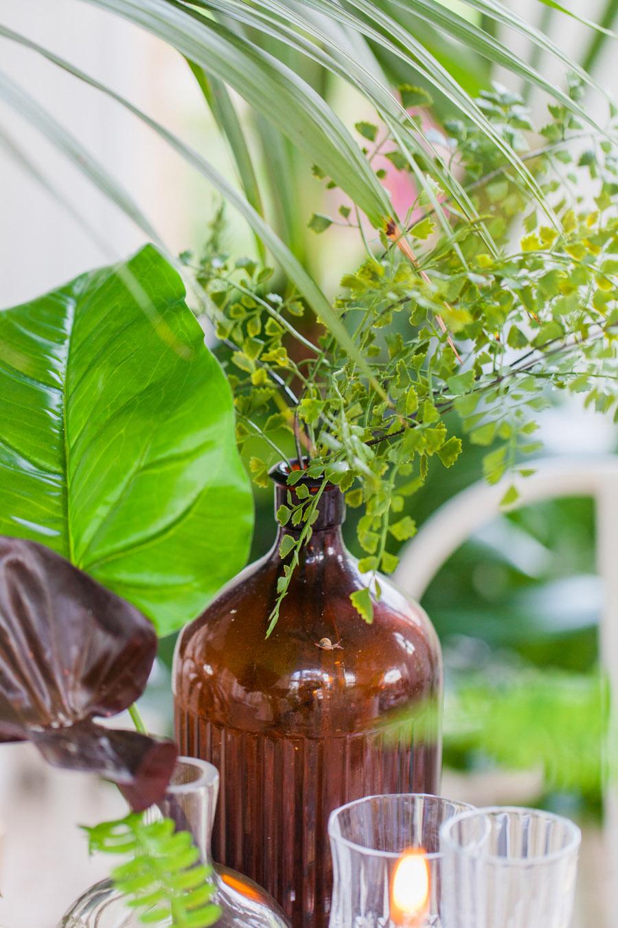 Houseplants and tropical wedding styling with www.amandakarenphotography.co.uk (22)