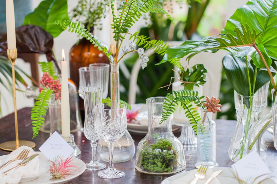 Houseplants and tropical wedding styling with www.amandakarenphotography.co.uk (25)