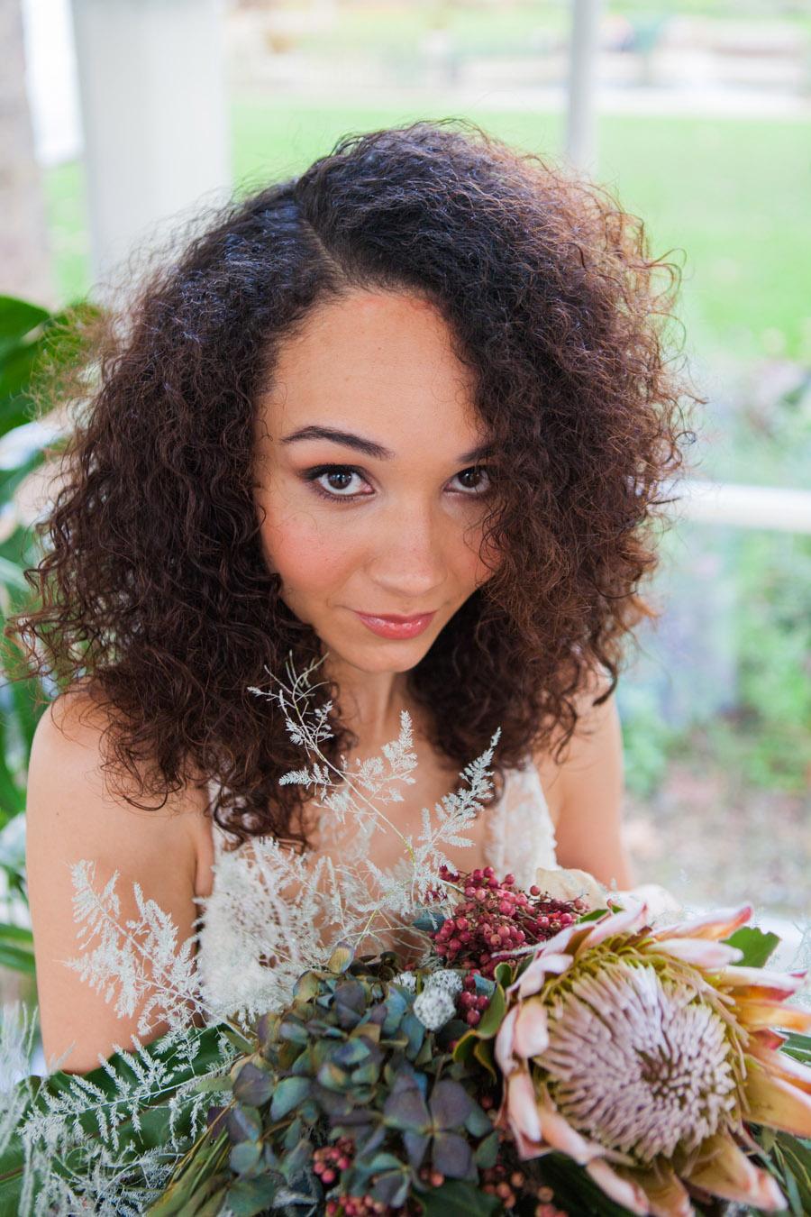 Houseplants and tropical wedding styling with www.amandakarenphotography.co.uk (30)