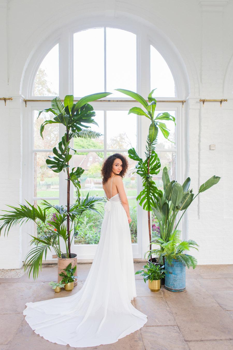 Houseplants and tropical wedding styling with www.amandakarenphotography.co.uk (31)